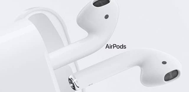 how-to-pair-airpods-with-iphone-in-ios-10