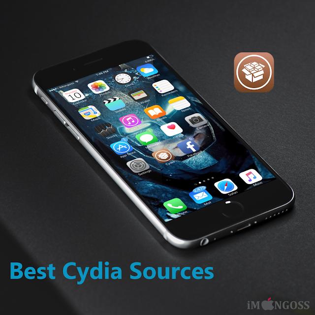 best-cydia-sources-repo-ios-11-10-9