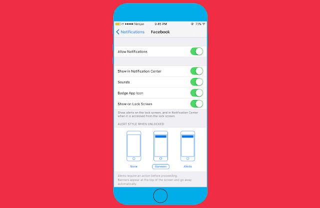 change-push-notification-alert-style-on-iphone-ipad