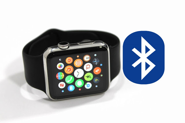 pair-unpair-apple-watch-with-bluetooth-device (2)