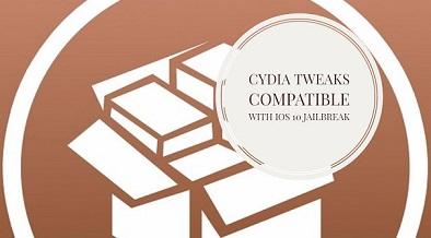 cydia-tweaks-compatible-with-ios-10