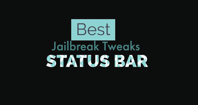 best-jailbreak-tweaks-status-bar-ios-11-10