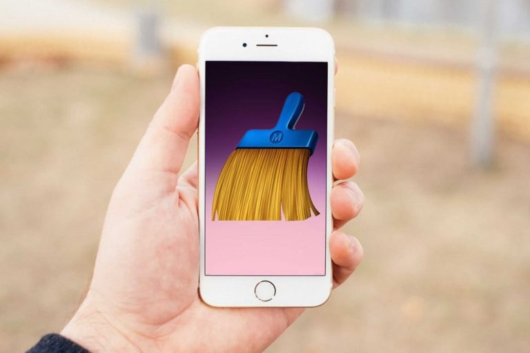 Download iCleaner ipa without Jailbreak in iOS 11/10/9 on iPhone – iPad