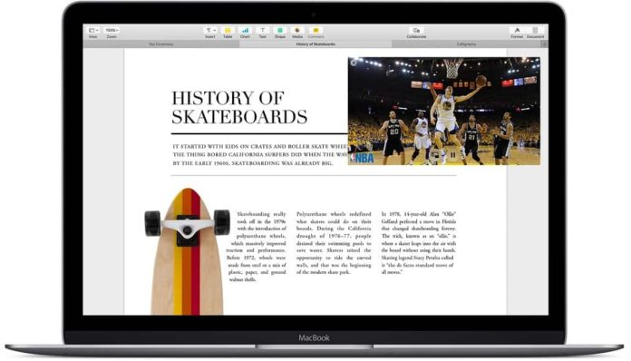 macos-high-sierra-picture-in-picture-video-mode