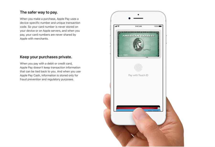 apple pay economic outlook Number of apple pay users worldwide 127m apple pay reach among global iphone user base 16% us apple pay payment app usage frequency about once a week: 3% share of us users who use apple pay at.