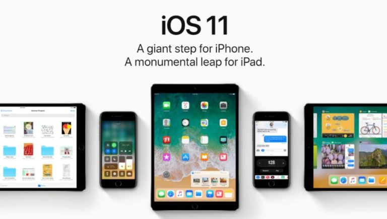 iOS 11.4 Beta 3 now available to Developers