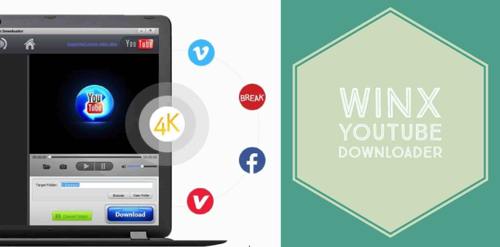 How To Download Youtube Video Using Iphone Image