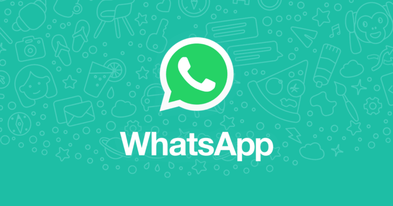 WhatsApp Gains Face/Touch ID Unlock Function On iPhone