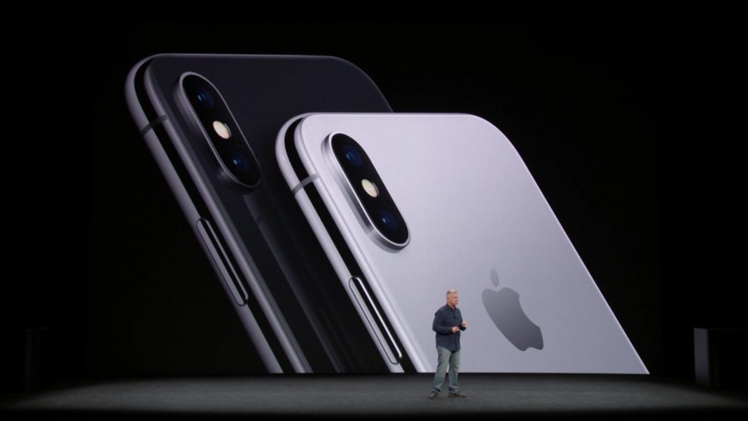 2018-iphone-x-rumors