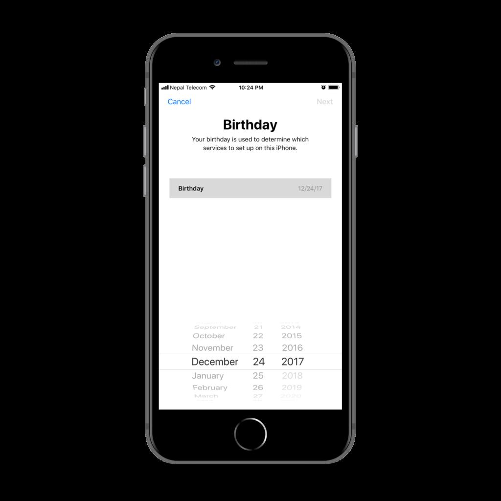 apple-id-birthday