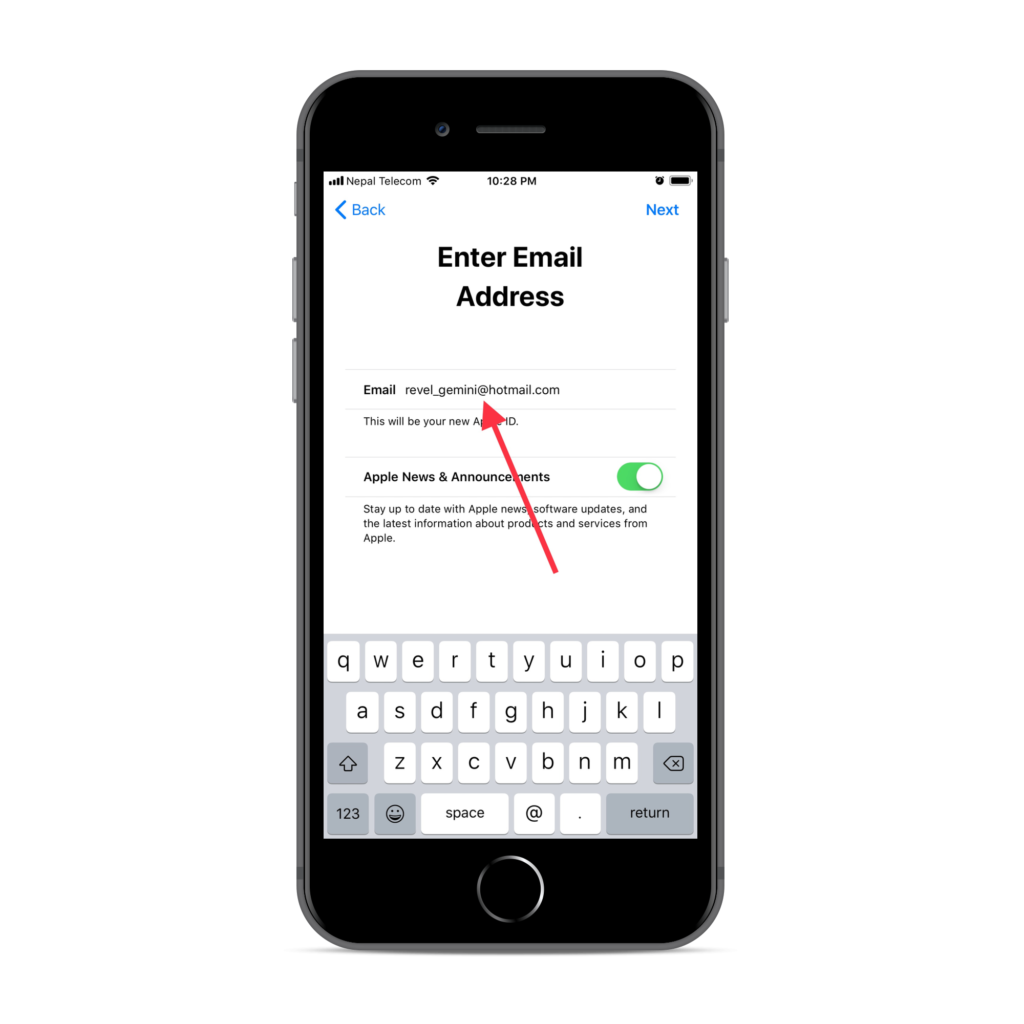 apple-id-signup