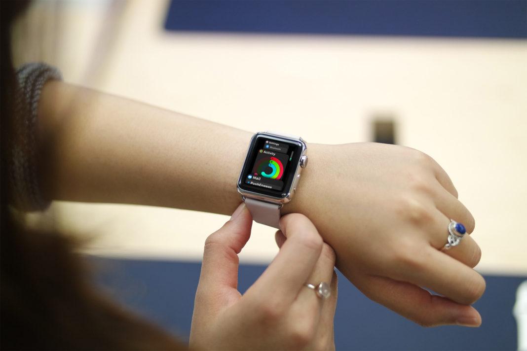 force-close-app-apple-watch
