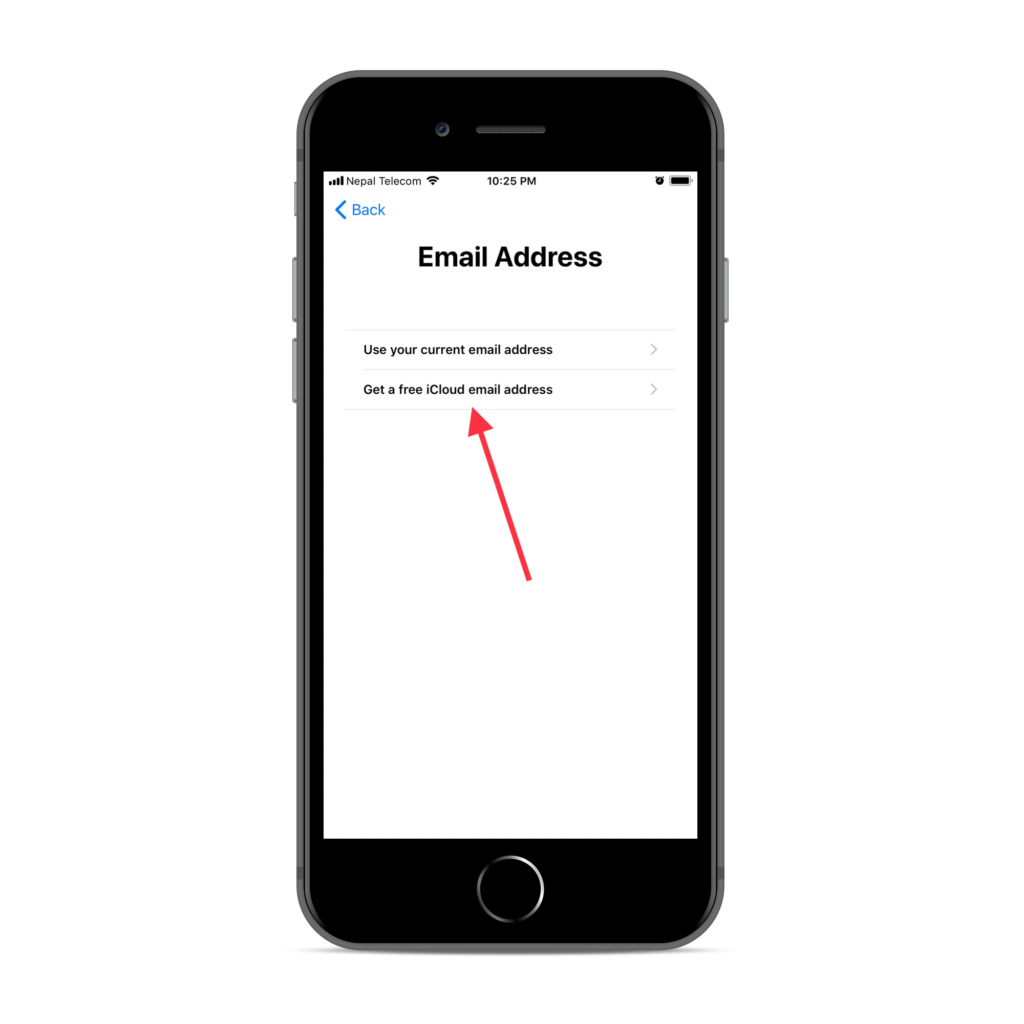 signup-icloud-id