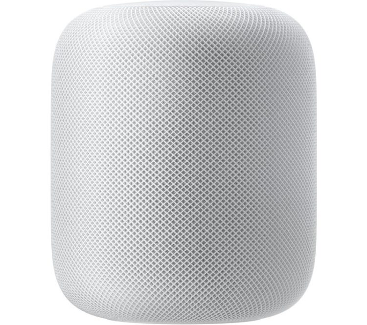 homepod-compatible-device
