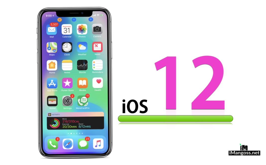 ios-12-release-date-features