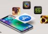 iphone apps price gone free
