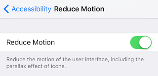 Reduce-Motion-ios-11