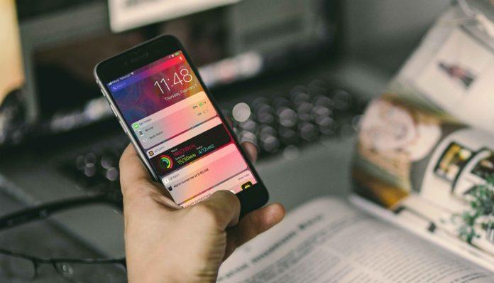 downgrade iOS 11.2 11.2.1 11.2.2