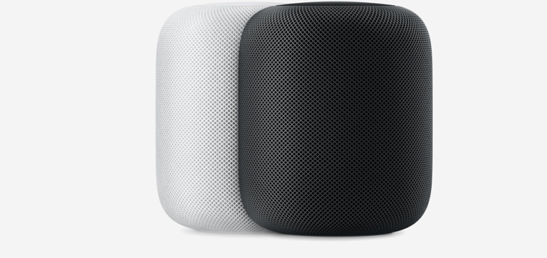 Apple's HomePod Has Been Jailbroken After So Long