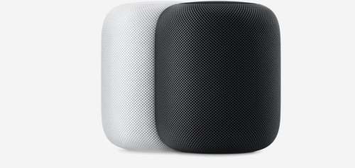 Apple's HomePod Has Been Jailbroken After So Long