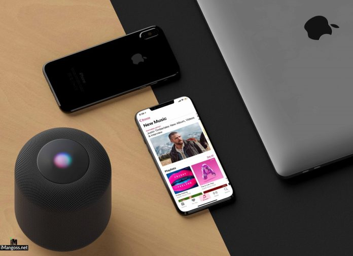 how-to-use-homepod-iphone-ipad