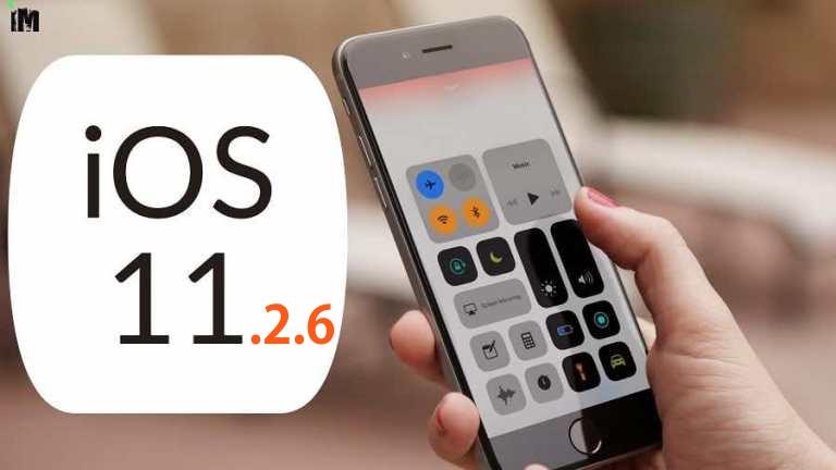 Download iphone 6 plus ipsw firmware ios 8. X.