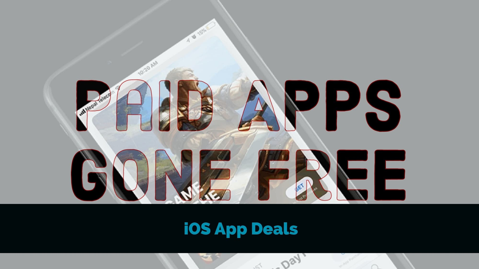 paid-apps-gone-free-appdeals