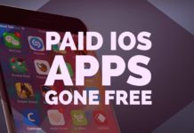 paid-ios-apps-for-free-app-deals