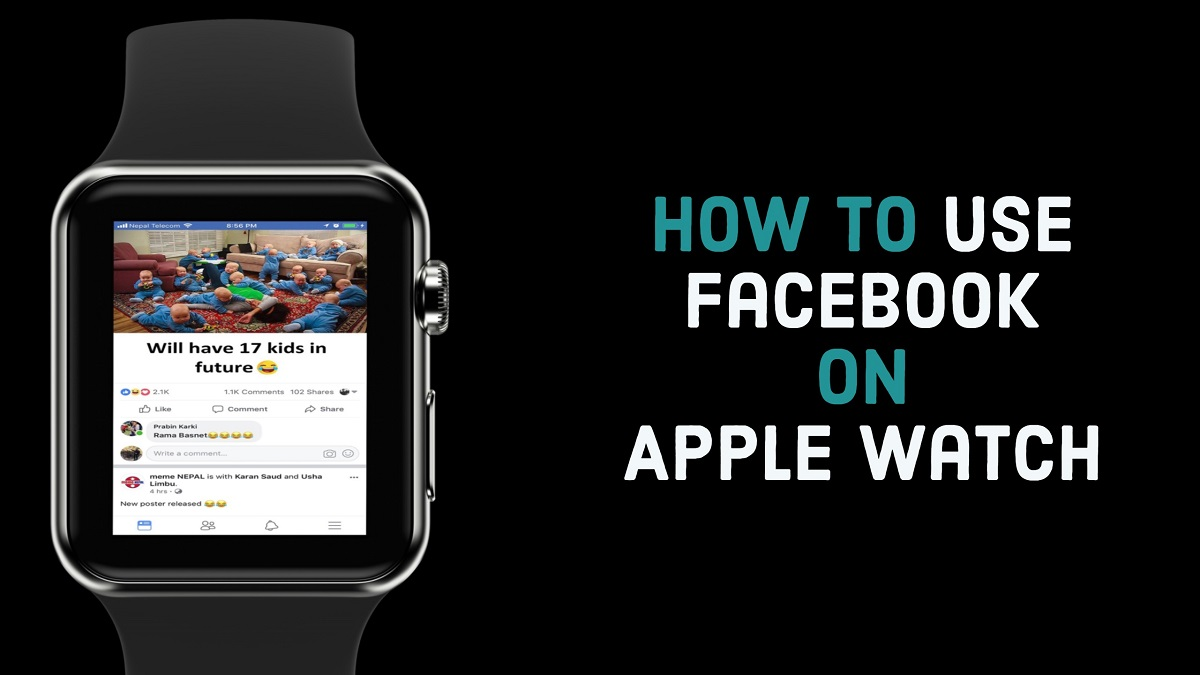 use-facebook-apple-watch (2)