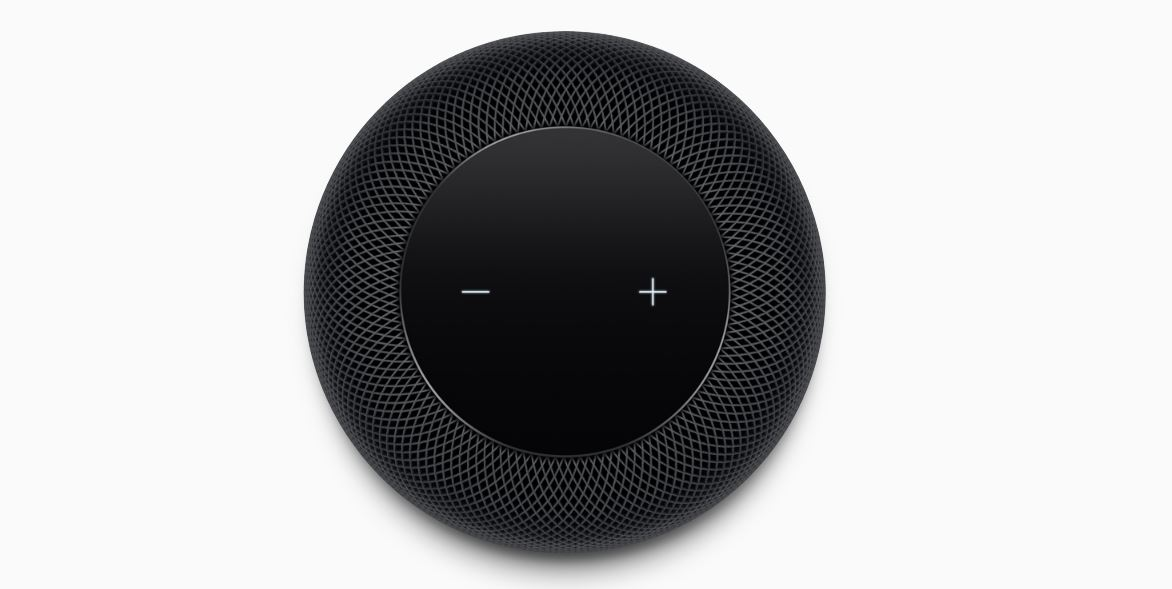 use-homepod-touch-gesture