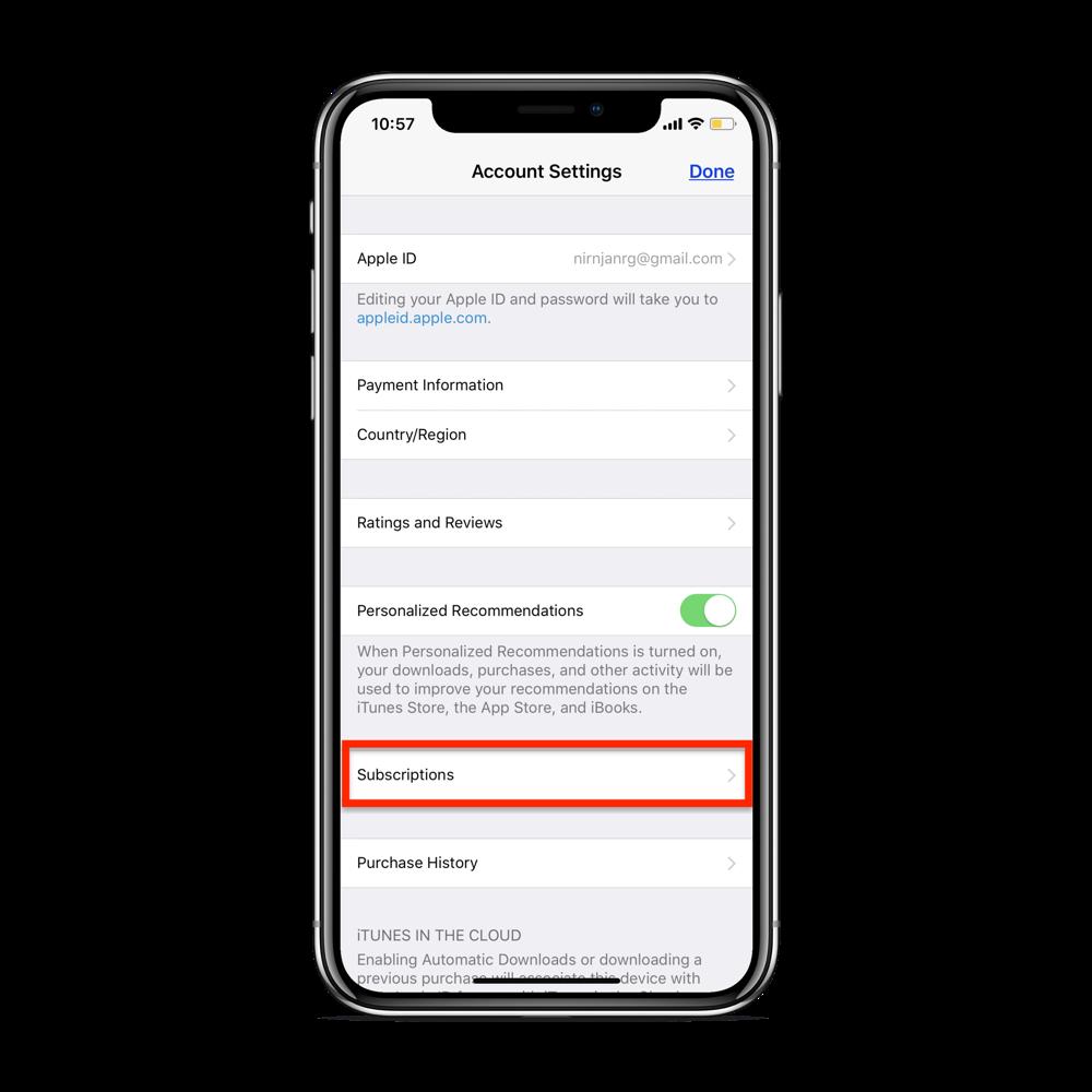account-settings-subscription-ios-11-5