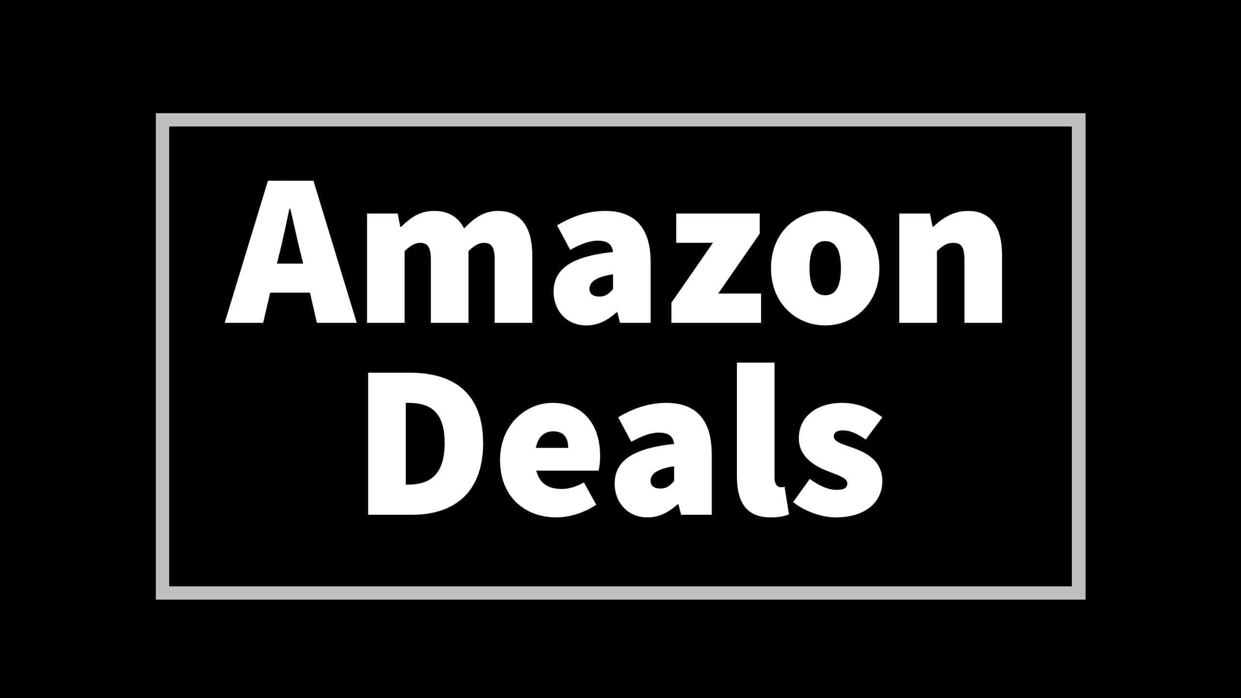 mini-speaker-amazon-deals-iphone