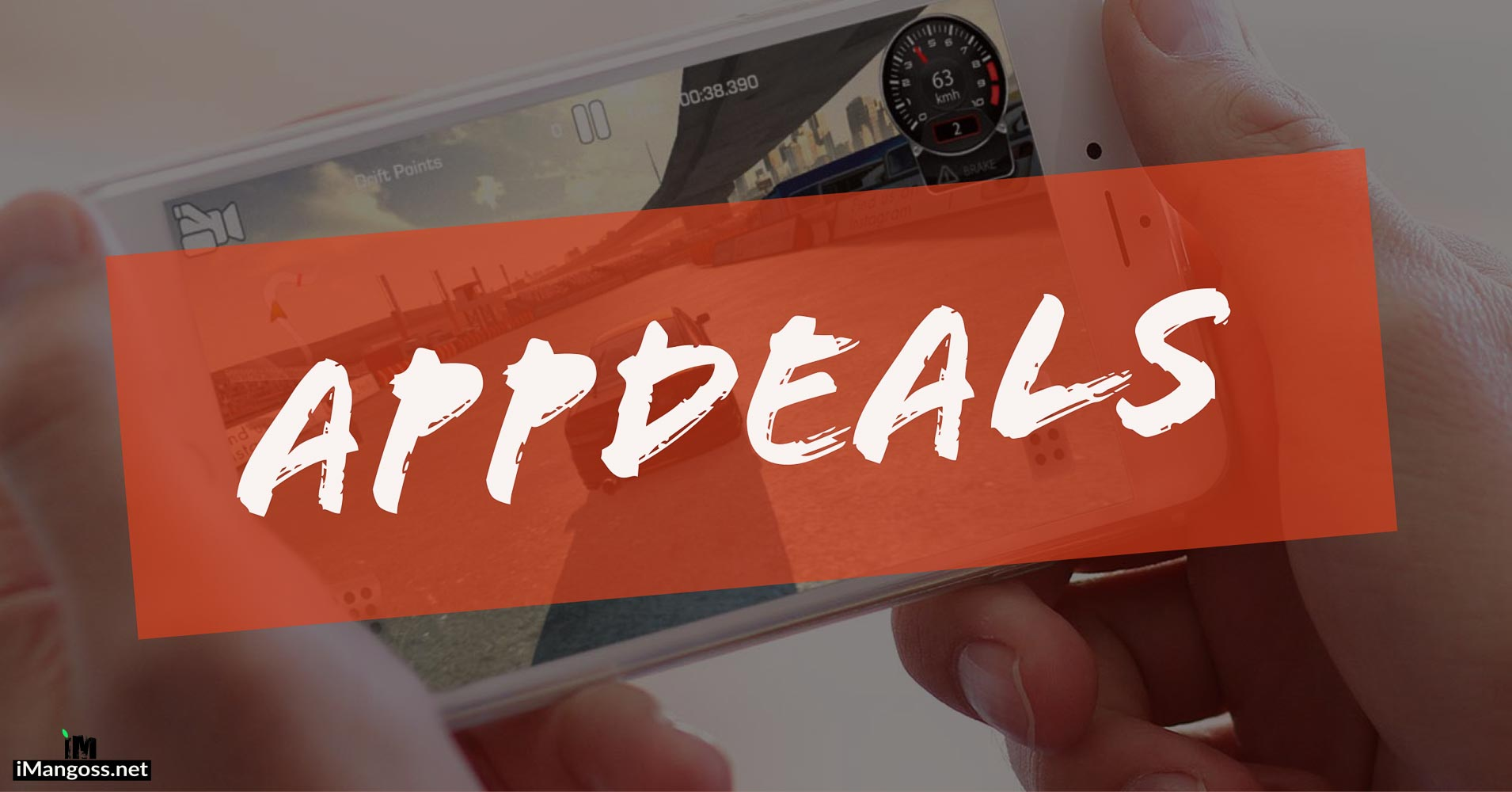 app deals iphone paid apps gone free