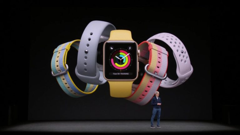 How To Download & Install watchOS 5.3 Beta 2 on Apple Watch