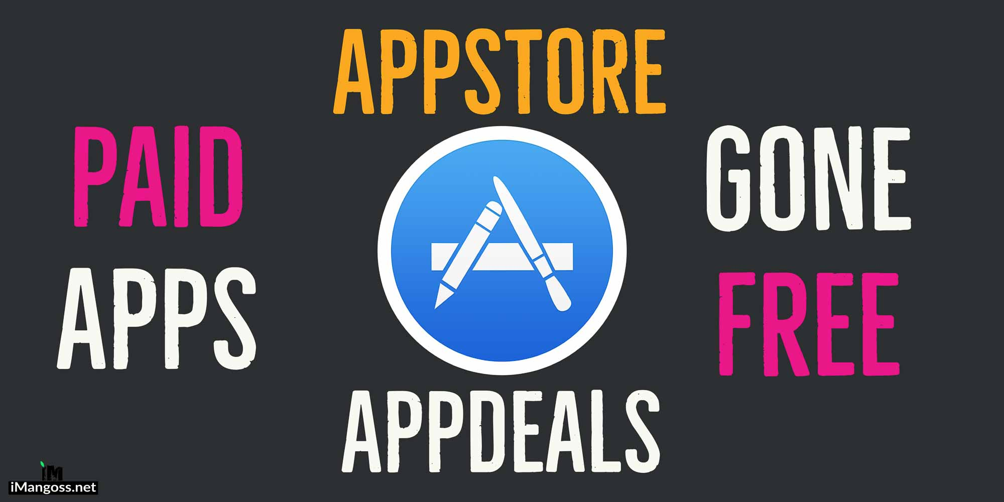paid apps for free iphone 11 paid appstore apps free for iphone appdeal 8578