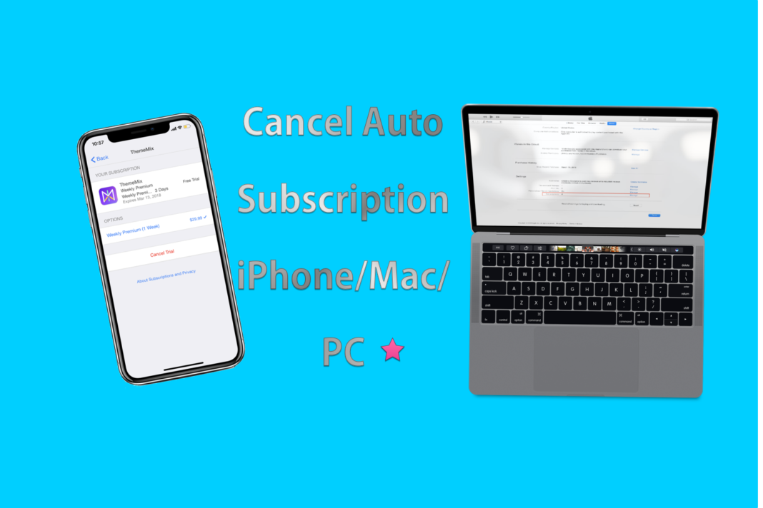 cancel-auto-subscription-apps-iphone-itunes-manage