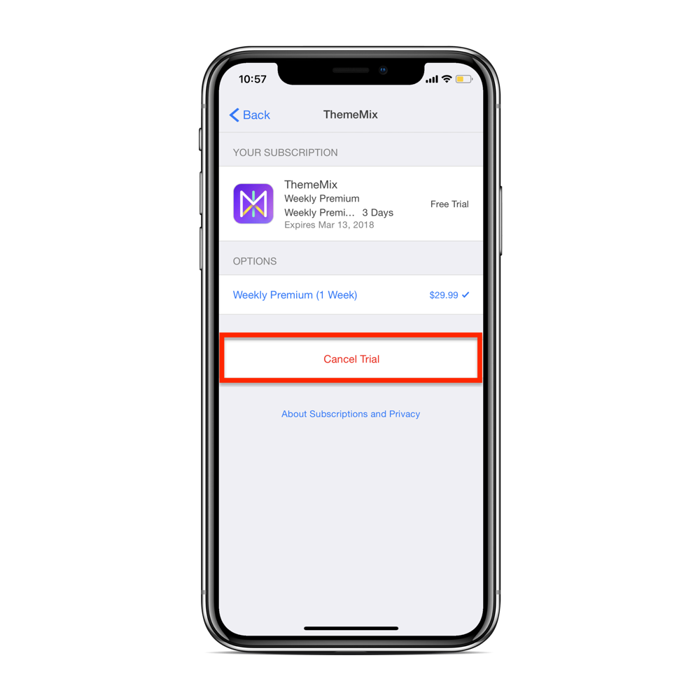 cancel-auto-subscription-apps-iphone