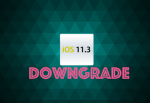 downgrade-ios-11.3-to-ios-11.2.6