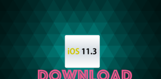 iOS-11.3-final-download