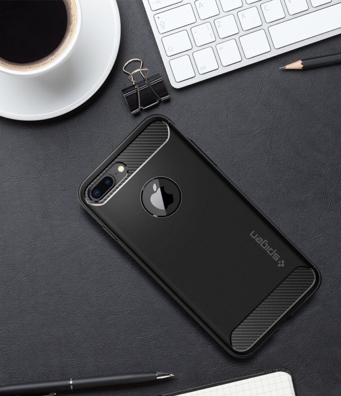 iphone 8 plus best cases