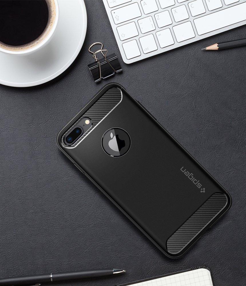 iphone 8 plus best cases
