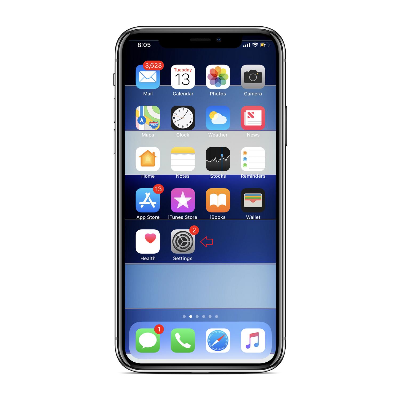 settings-iphone