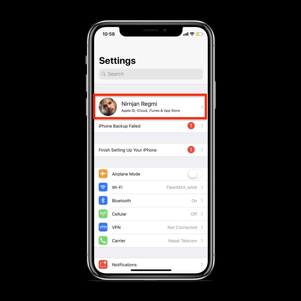 cancel-auto-subscription-settings-manage-subscription-1