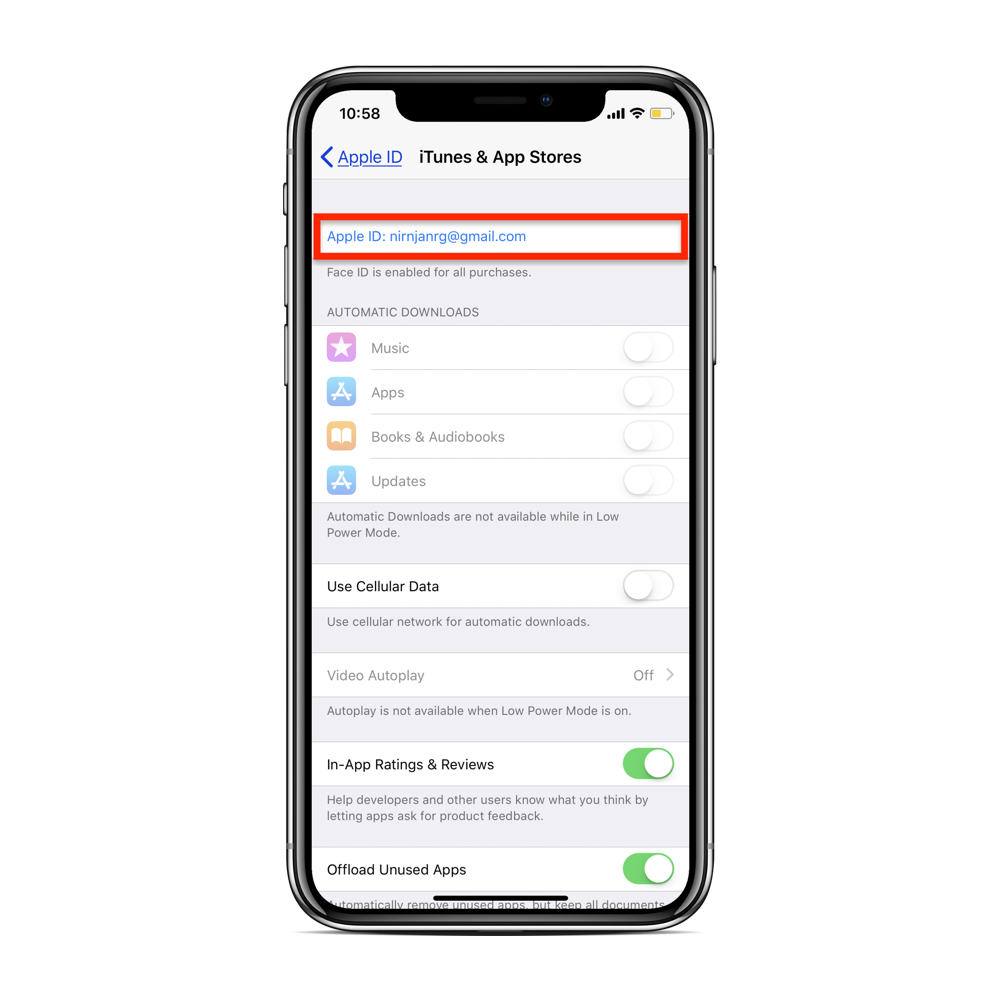tap-apple-id-subscription-cancel3