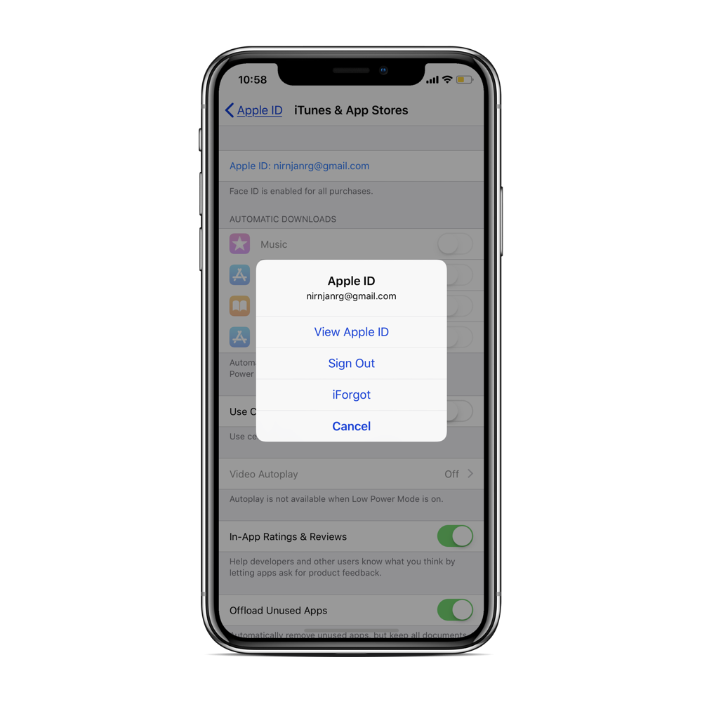 view-apple-id-to-cancel-subscription4