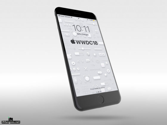 wwdc-2018-wallpaper-download-560x420