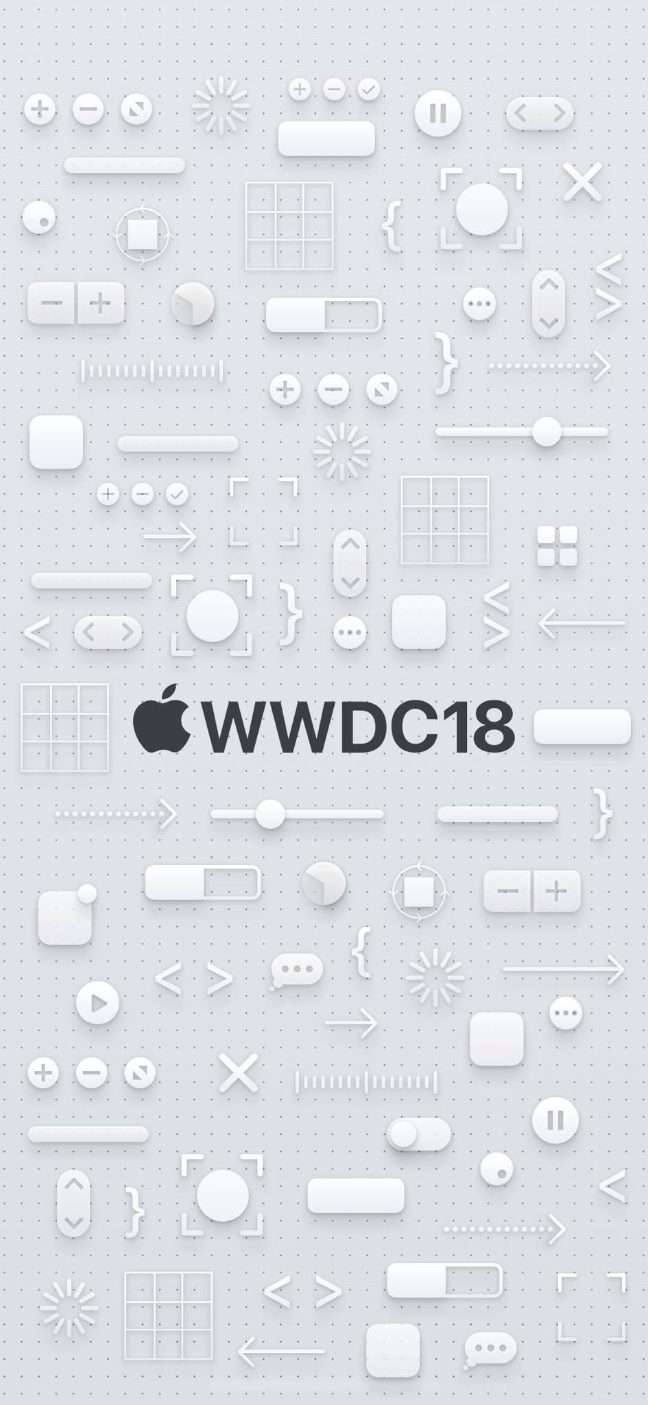 wwdc-2018-wallpapers