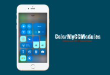 ColorMyCCModules-cydia-tweak