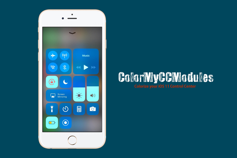 ColorMyCCModules-cydia-tweak
