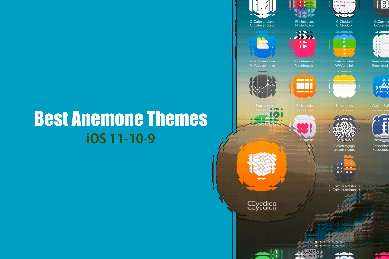 download themes - Ataum berglauf-verband com
